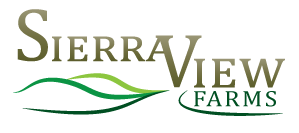 sierra-view-farms-logo
